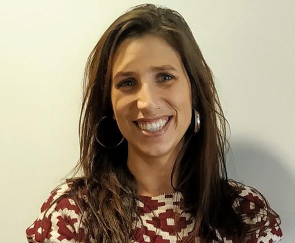 Joana Sancho