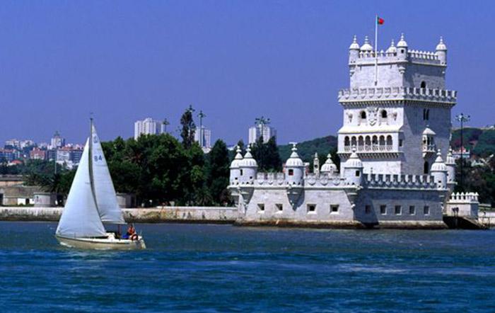 Região de Lisboa