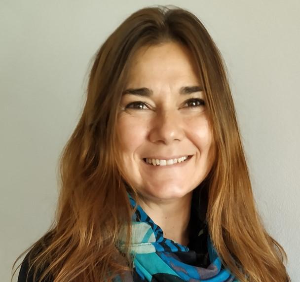 Alexandra Cerqueira