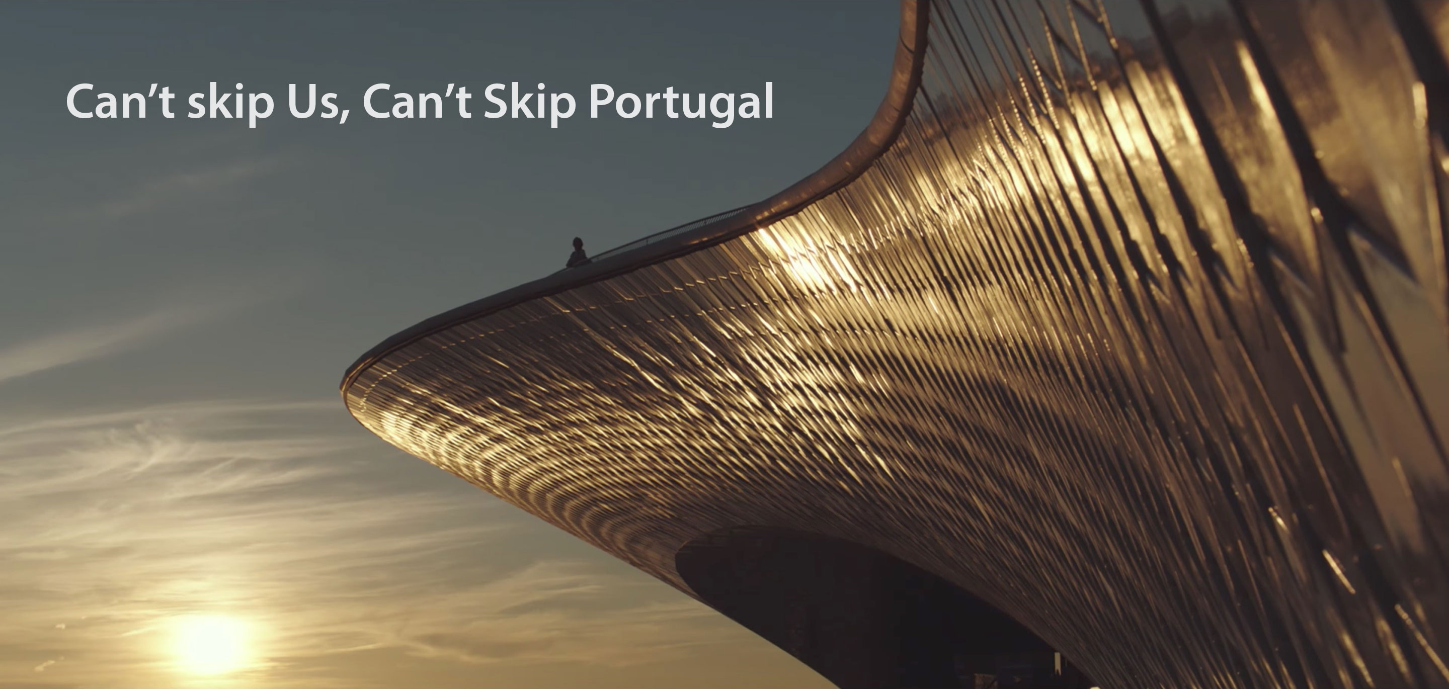 Do you really know Portugal?