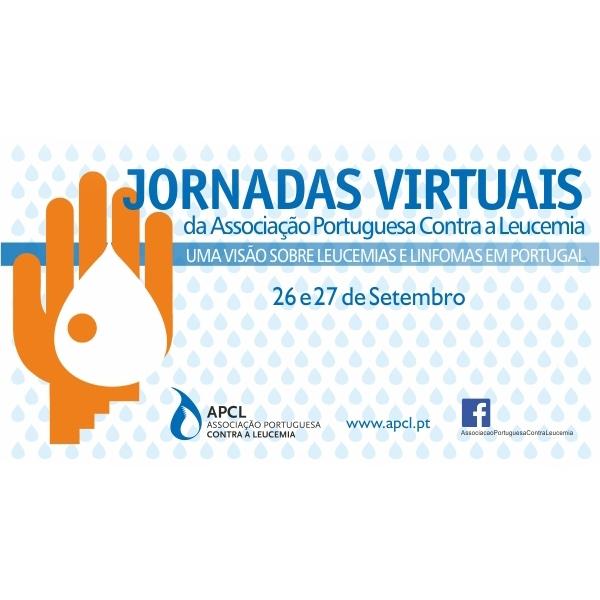 Uma visão sobre Leucemias e Linfomas em Portugal