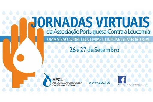 An overview of Leukemias and Lymphomas in Portugal