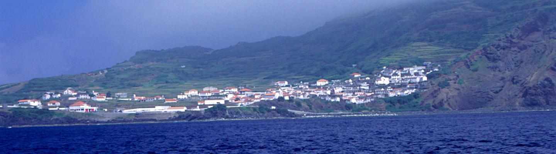 Acores e Madeira